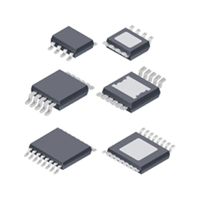 LM1877MX-9 SOIC-14 Wide